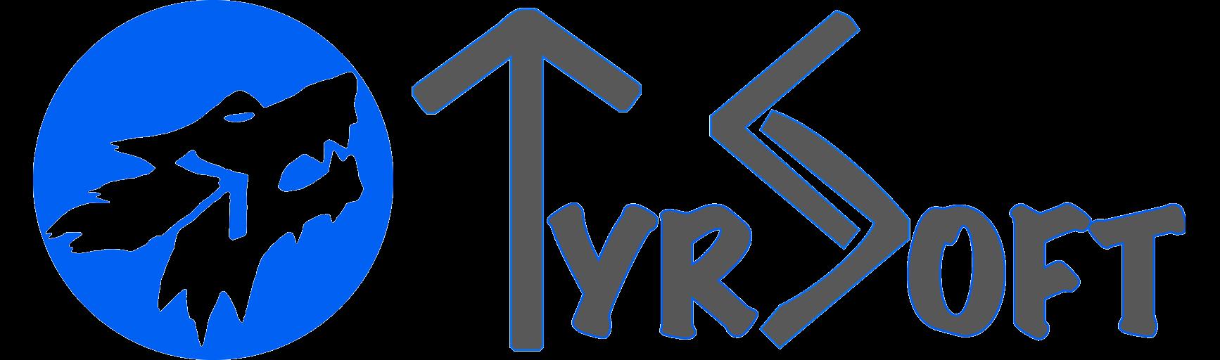 TyrSoft