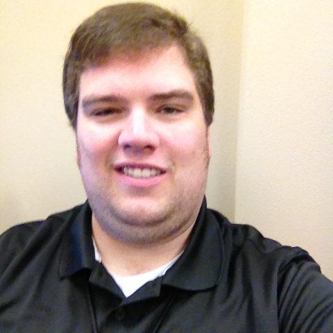 Doug Watkins - Owner and Lead Developer
